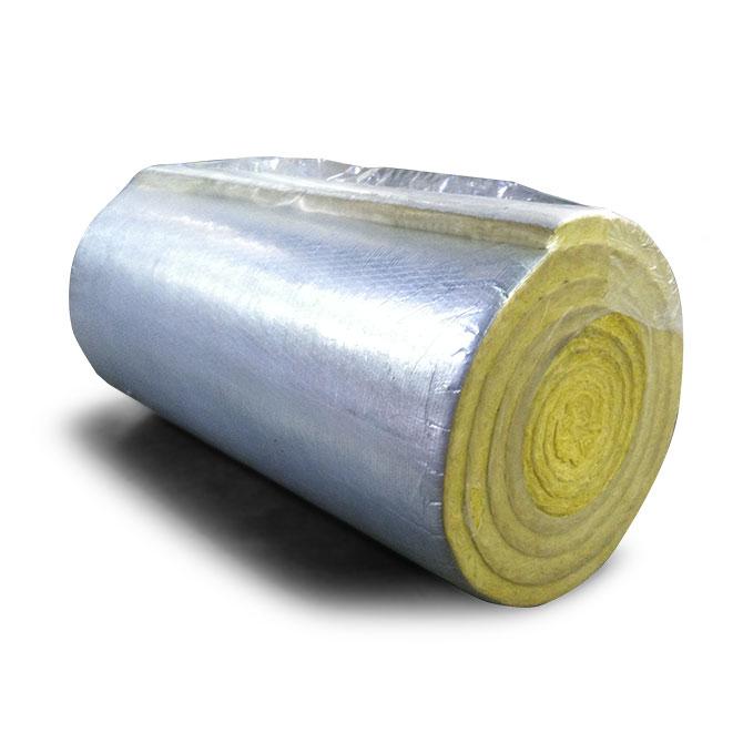 radial wrap tank wrap